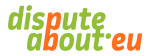 b_250_0_16777215_00_images_phocagallery_foto_cpkp_stc_nahledy_logo_disputeabouteu_nahled.png