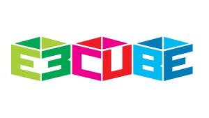 logo-barva-e3cube